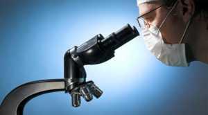 Антимикробная химиотерапия и антибактериальная терапия