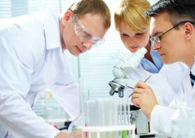 Антитела к вирусу Эпштейна Барр - методы исследований и получаемый результаты исследований