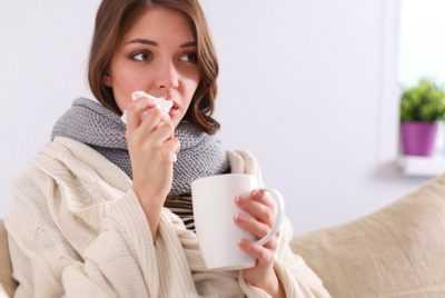 Атипичная пневмония - характерные симптомы у взрослых