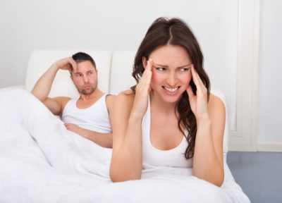 Что такое ИППП (инфекции, передающиеся половым путём)