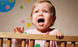 Даже дети страдают от психосоматики
