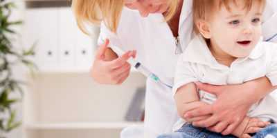 Делать ли ребенку прививку от ротавирусных инфекций детям