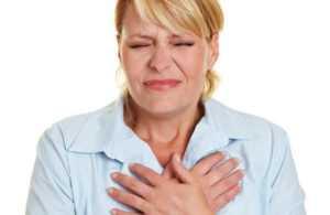 Двусторонняя пневмония и ее симптомы
