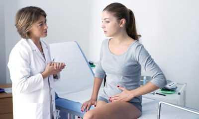 Герпес – заболевание возникающее и на половых органах. Каковы его симптомы, и как его лечить