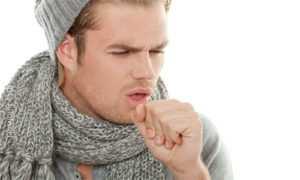 Характеристика пневмонии