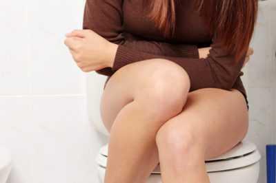 Инфекции женской мочеполовой системы - лечение, диагностика, профилактика