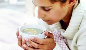 Итак, как можно вылечить или, по крайней мере, облегчить проявления простуды
