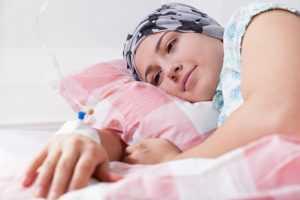 Как диагностируется лейкоз