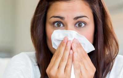 Как можно заболеть пневмонией