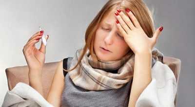 Как отличить простуду от вируса - основные симптомы и методы лечения