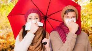 Как защитить себя и окружающих, если заболел ротавирусной инфекцией кто-то из семьи
