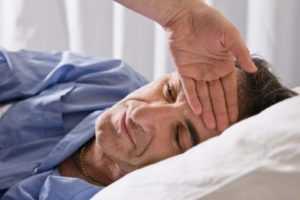 Какие могут быть побочные эффекты прививания
