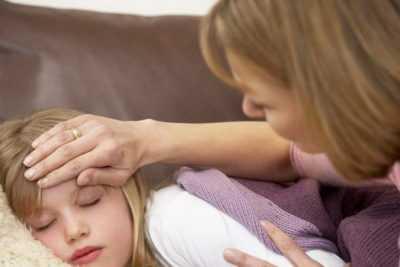 Кишечные инфекции у грудничков – основная характеристика