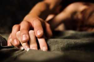 Кому грозит заражение генитальным ВПЧ