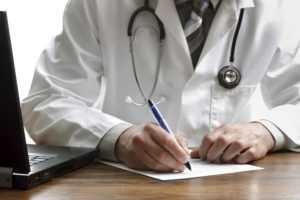 Лечение цистита при грудном вскармливании – риски и польза
