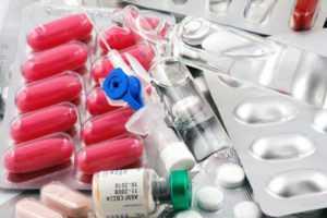 Левосторонняя и правосторонняя пневмония – лечение