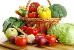 Лучшая защита для вашего пищеварения
