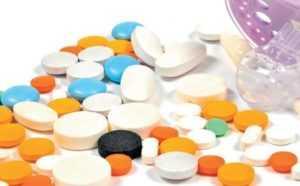 Медикаментозное избавление от герпеса