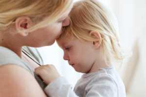 Минингитовая инфекция – симптомы и проявления