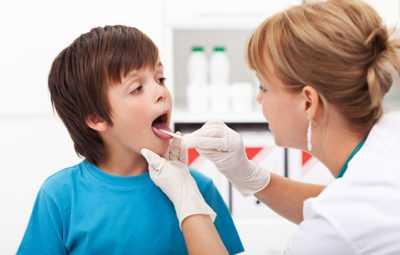 Минингитовая инфекция у взрослых и детей – причины, симптомы и лечение