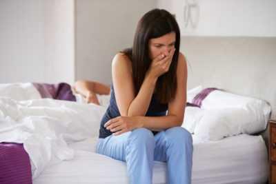 Наиболее частые кишечные инфекции