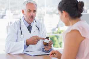 Новая форма болезни - бессимптомное воспаление легких