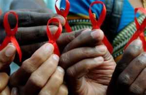Новая надежда - специалисты посылают на рынок лекарства от ВИЧ