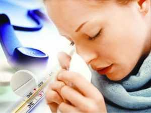 Осложнения и риски респираторных инфекций