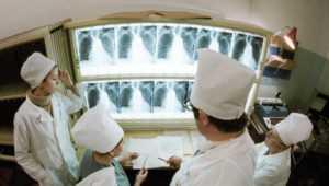 Особенности формулировки поставленного диагноза