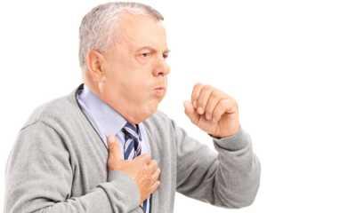 Пневмония – характеристика заболевания