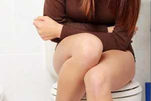 Причины воспаления мочевых путей