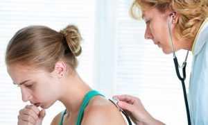 Признаки и симптомы – как определить воспаление легких в домашних условиях