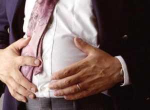 Псевдомембранозное воспаление