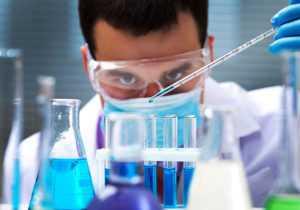 Рекомендации, касающиеся исследований
