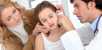 Риновирусная инфекция – передача, симптомы и лечение
