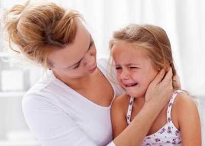 Ротавирус у взрослых и детей