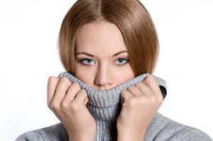 Шестая болезнь – симптомы и лечение