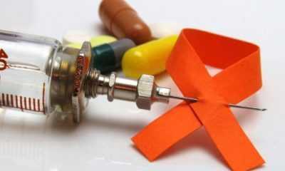 СПИД и ВИЧ - в чем разница, какие стадии развития заболевания
