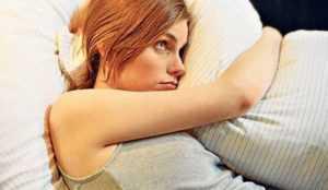 Симптомы и течение недуга