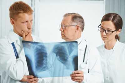 Сколько нужно времени, чтобы полностью вылечить пневмонию