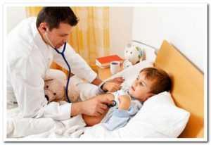 В каком случае целесообразно отложить вакцинацию