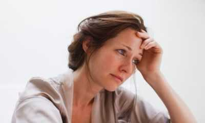 ВПЧ – вирусная инфекция у женщин. Тихий неприятель…