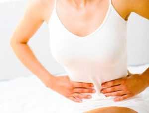 Вас мучают заболевания мочевыводящих путей. Может, в моче бактерии, например, кишечная палочка