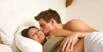 Вероятность заражения ВИЧ при однократном незащищенном контакте
