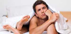 Вероятность заражения нетрадиционным способом полового контакта