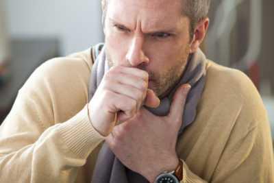 Заболевания дыхательных путей – основная характеристика