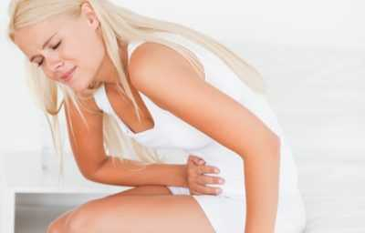 Заворот кишок - характерные симптомы у взрослых