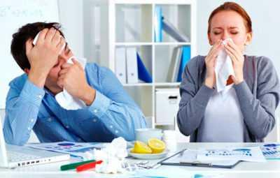 Ангина – вирусное заболевание или бактериальное заболевание – как их отличить