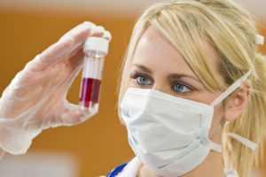 Антиретровирусная терапия при определённых обстоятельствах