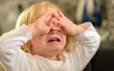 Чем и как лечить у ребёнка ротавирусную инфекцию
